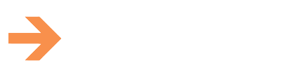 City tips logo